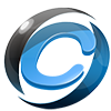 Advanced SystemCare Software Icon