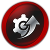 Driver Booster Software Icon