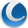 Glary Utilities Software Icon